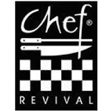 Chef Revival