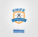 Knife Buying Guide