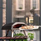 Ooni Koda Gas-Powered Pizza Oven