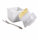 Butter Tools
