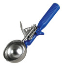 Cookie Scoops & Dishers