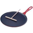 Crepe & Pancake Pans