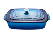 Casseroles & Baking Dishes