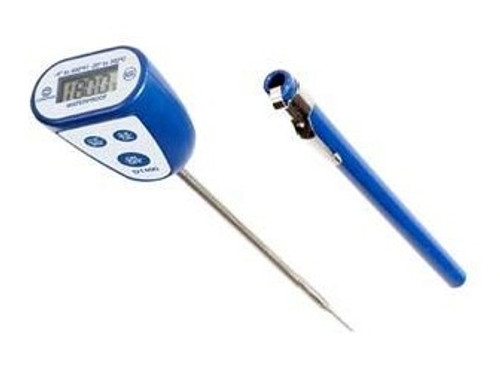 Comark - Digital Pocket Thermometer - DT400