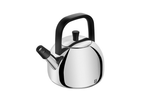 Zwilling J.A. Henckels - Plus 1.6 L Whistling Kettle