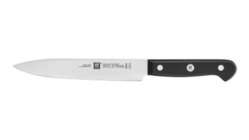 "Zwilling J.A. Henckels - 6"" Gourmet Utility Knife - 36110-161"