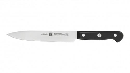 "Zwilling J.A. Henckels - 6"" Gourmet Utility Knife"