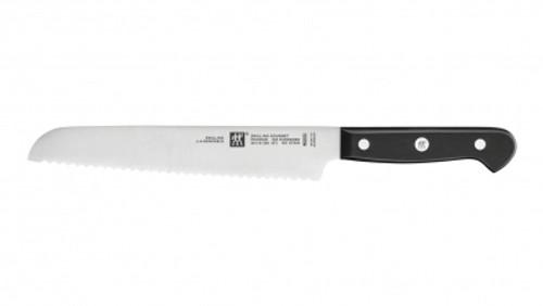 """Zwilling J.A. Henckels - 8"""" Gourmet Bread Knife"""