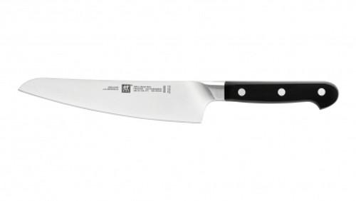 "Zwilling J.A. Henckels - 7"" Pro Prep Knife - 38414-181"