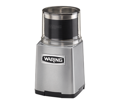 Waring - 3-Cup Power Grinder - WSG60