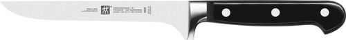"Zwilling J.A.Henckels - 5.5"" Professional S Boning Knife - 31024-141"