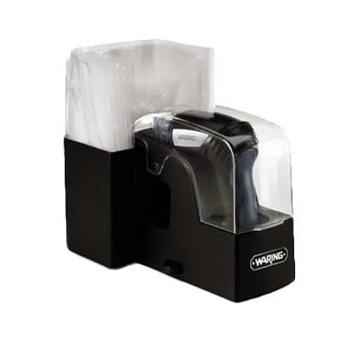 Waring - Commercial Cordless Vacuum Sealing System - WVS50
