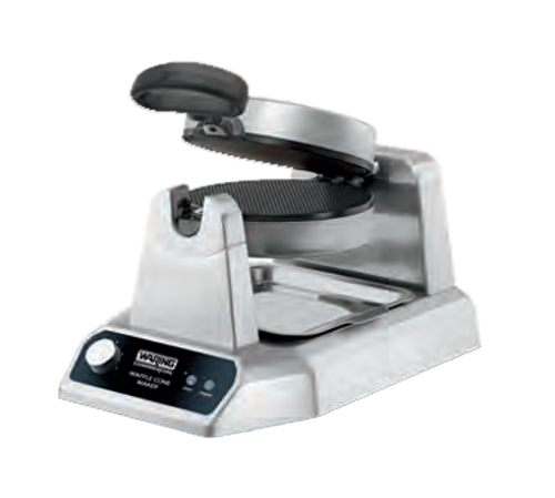 Waring - Commercial Waffle Cone Maker - WWCM180