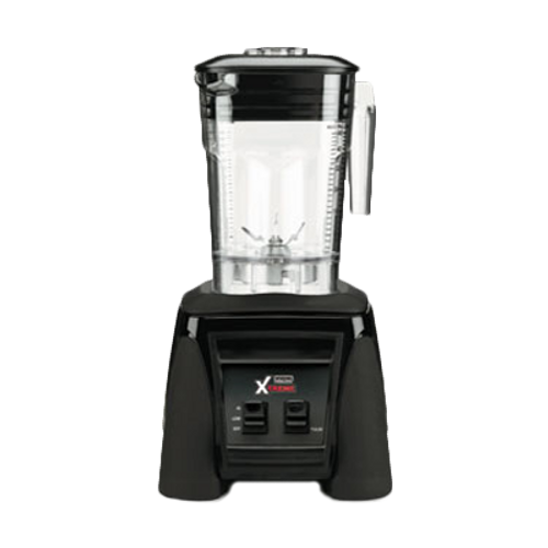 Waring - Hi-Power Blender with 48-oz. Container - MX1000XTXP