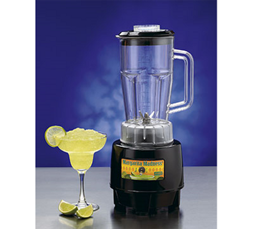 Waring - Margarita Madness® Blender 48-oz. - MMB142