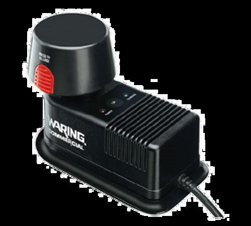Waring - Quik Stik Xpress® Immersion Blender Charging Station - WSB25XCS