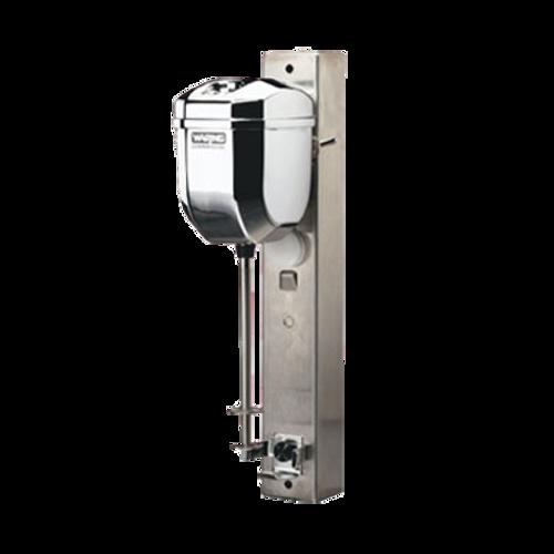 Waring - Wall-Mount Drink Mixer - DMC180DCA