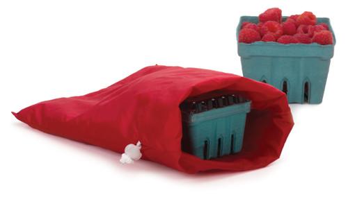 Port-Style - Kitchen Basics Berry Bag - 95743