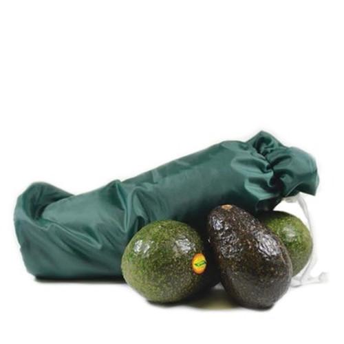 Kitchen Basics - Avocado Bag - 22549