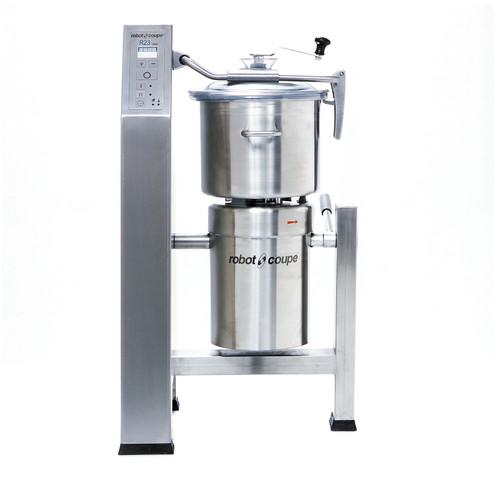 Robot Coupe - Blixer Vertical Food Processor 23 L Capacity SS Bowl - BLIXER23