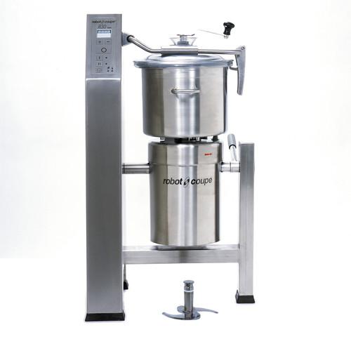 Robot Coupe - Blixer 30 Food Processor 28 L Capacity SS Bowl - BLIXER30