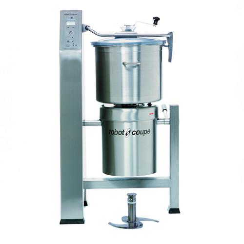 Robot Coupe - Blixer Vertical Food Processor 45 L Capacity SS Bowl - BLIXER45
