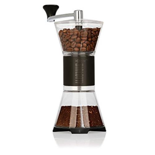 Bialetti - Manual Coffee Grinder