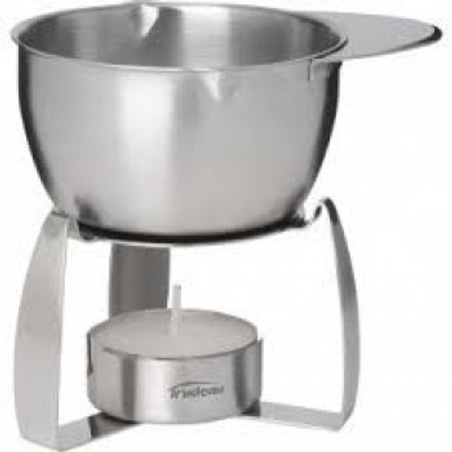 Trudeau - Butter Warmer - 05115095