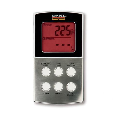 Maverick - Remote BBQ Smoker Probe Thermometer 32°F - 572°F- ET-632