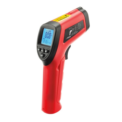 Maverick - Infrared Laser Surface Thermometer -44°F - 1022°F - LT-04