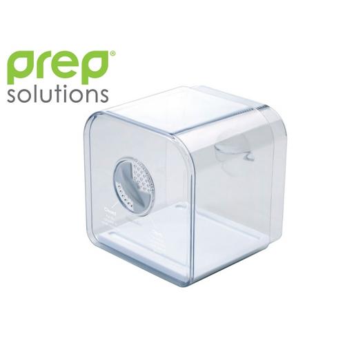 Progressive - Prep Solutions Adjustable Bread Keeper - GBK-8