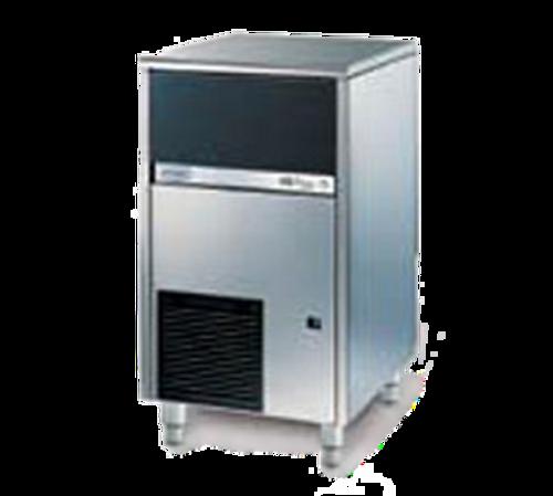 Brema - 73 Lbs Ice Cube Maker W/ 35 Lbs Bin - CB316A