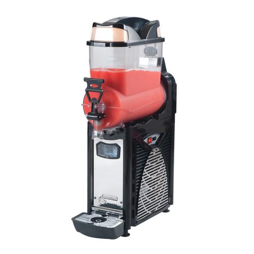 Cofrimell - Single 2.6 Gallon Slush Machine - OASIS1