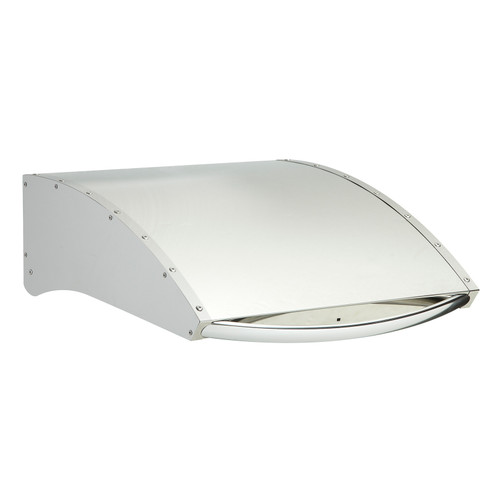 Eno Plancha - Stainless Steel Lid For Plancha45 (Lid Only) - CPM45
