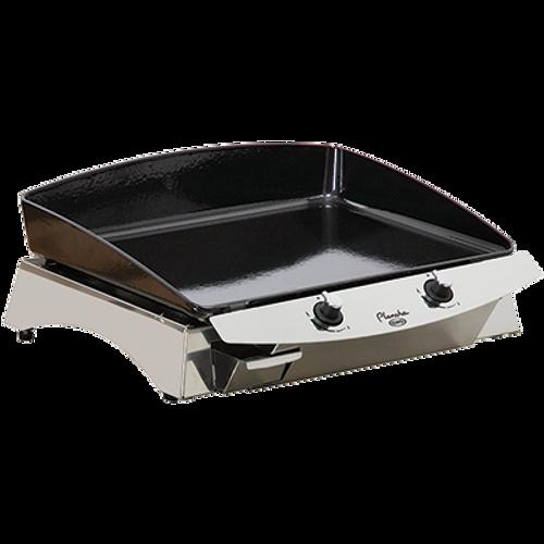 "Eno Plancha - Plancha Propane 22"" x 15.7 Cooking Surface - PLANCHA60"