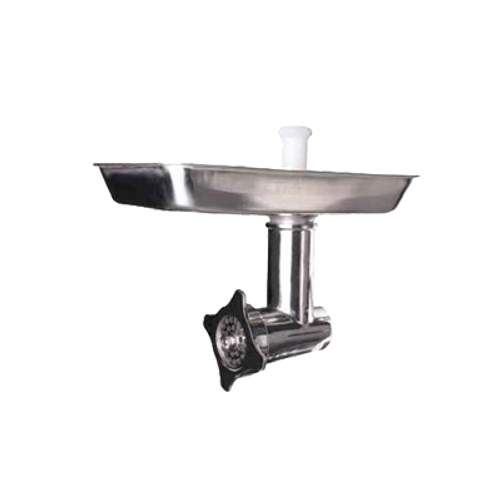 Eurodib - # 12 Meat Grinder Attachment For Planetary Mixers - HUB12