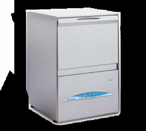 Lamber - Commercial Glasswasher V110 W1700 - MINIBAR