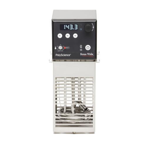 PolyScience - 30 L Classic Series Thermal Circulator - 7306AC1B