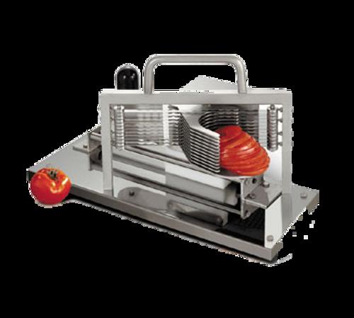Tellier - Tomato Slicer Stainless Steel - CTX