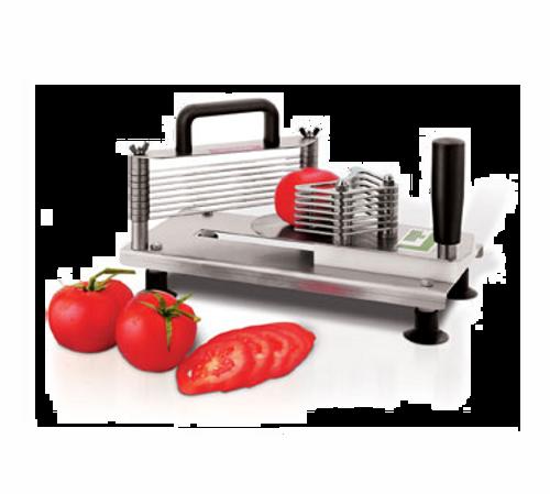 Tellier - Tomato Slicer - CTXM55