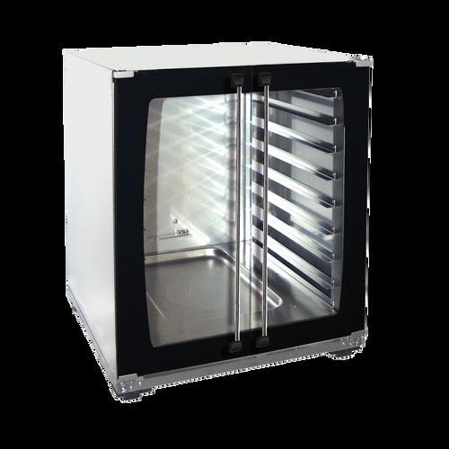 Unox - Digital Control Commercial Proofer 208-240 V 1200 W - XAL195