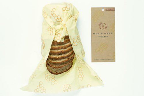 Bee's Wrap Bread Wrap - BW17231