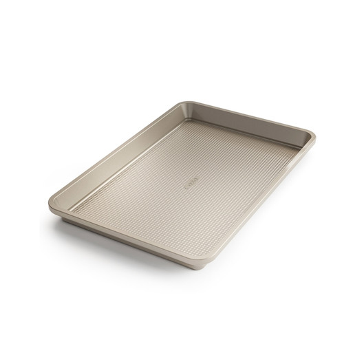 "Oxo - 10"" X 15"" Non-Stick Pro Baking Pan"