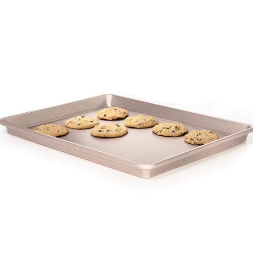 "Oxo - 13"" X 18"" Non-Stick Pro Baking Pan"