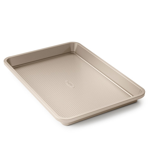 "Oxo - 9"" X 13"" Non-Stick Pro Baking Pan"