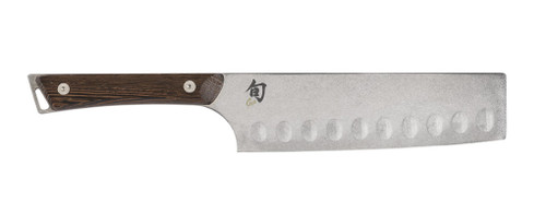 "Shun - Kanso 6.5"" Hollow Ground Nakiri"