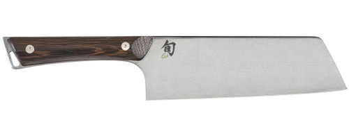 "Shun - Kanso 7"" Asian Utility Knife"