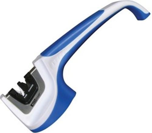 AccuSharp - Pull-Through Knife Sharpener - 036C