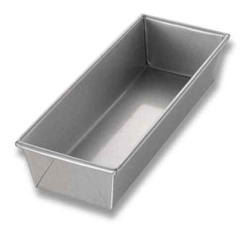 "Lockwood - 5"" x 12"" Loaf Pan - 10291"
