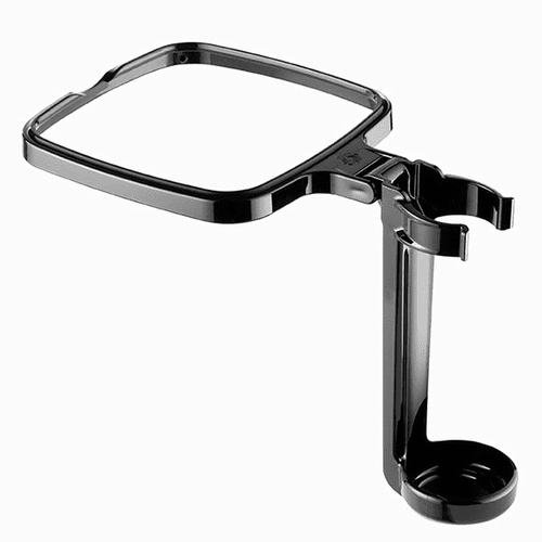 Vitamix - Legacy Tamper Holder (C-Series) - 57767